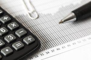 Belastingvoordeel hypotheek berekenen