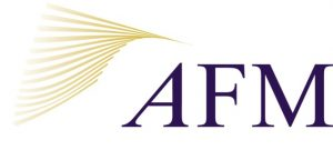 Autoriteit Financiële Markten (AFM)